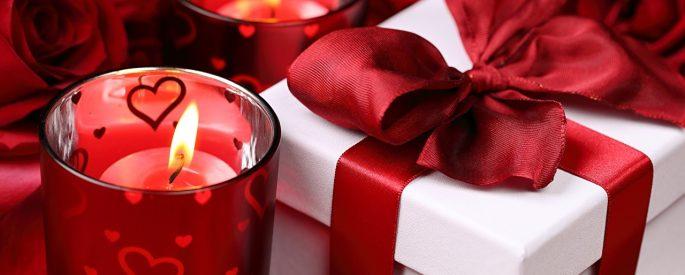 sevgililer için hediye fikirleri