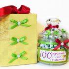 Anneye hediye ne alınabilir?