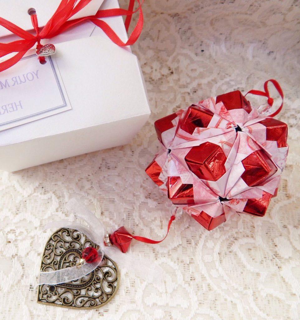 evlilik yıldönümü hediyesi nasıl olmalıdır?